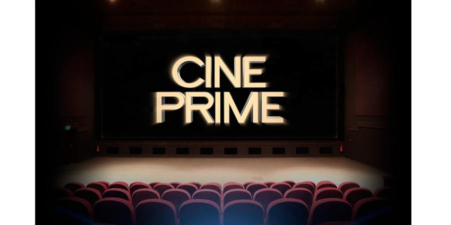 Cine-Prime-Slider3