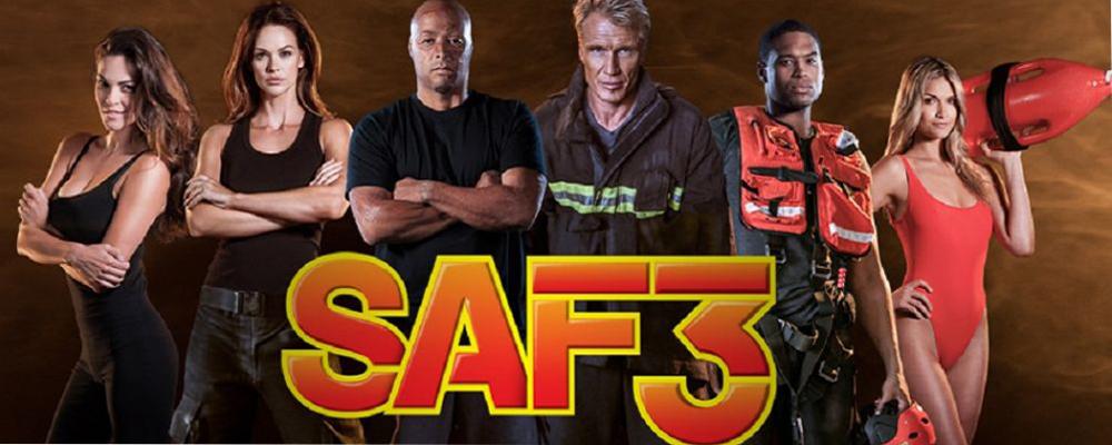 SAF3-slider