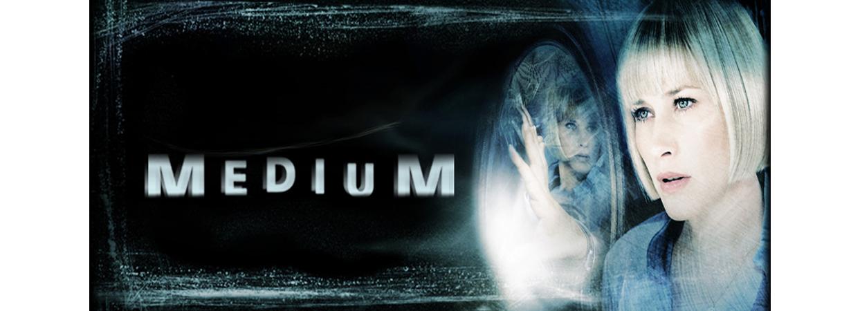 Medium-Slider-1230X450a