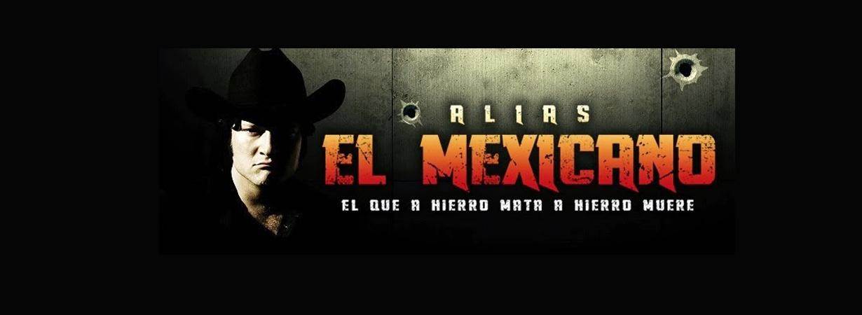 Alias-el-mexicano-a-1230-x-450
