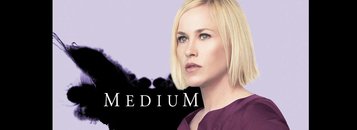 Medium-nueva