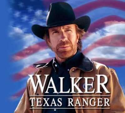 Walker-Texas.jpg