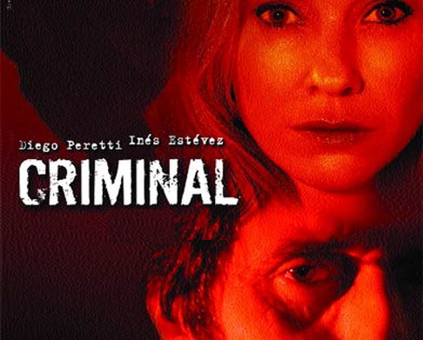 Criminal-web.jpg