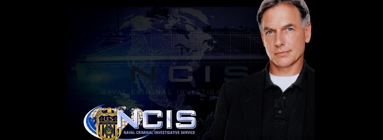 Ncis-1230-x-450