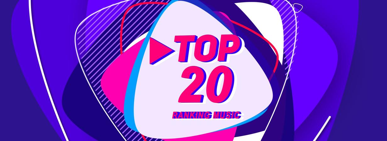 Top-20-1230-x900x450