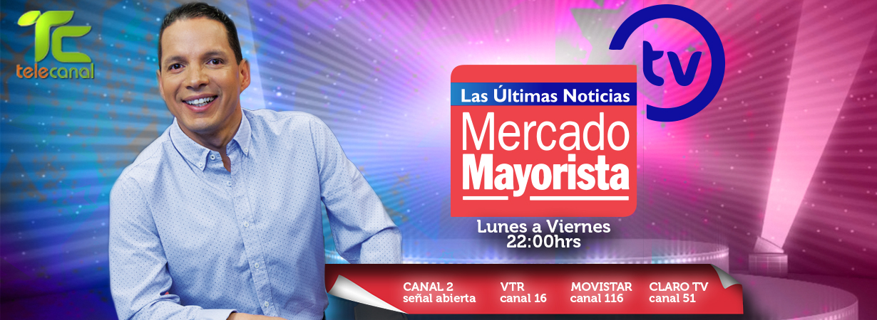 Nueva-foto-mayorista-tv-alargada-OK