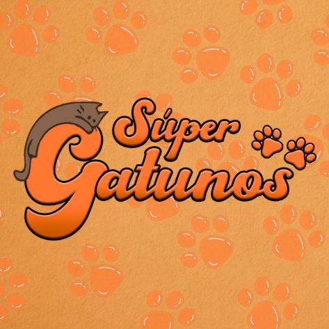 Super-gatunos-logo.png