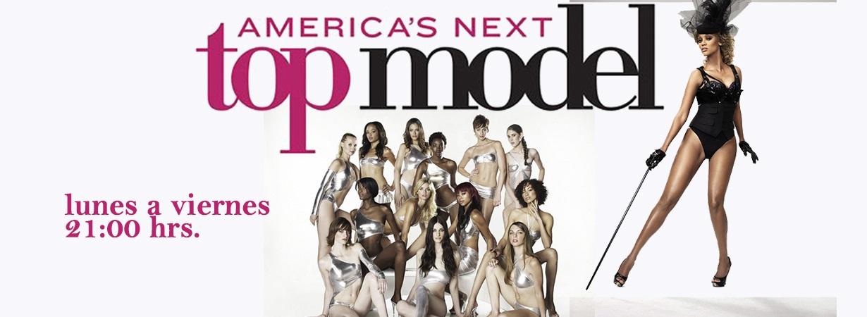 Americas-foto-Pag-web