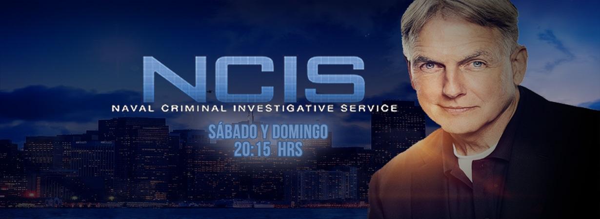 NCIS-foto-Pag-web