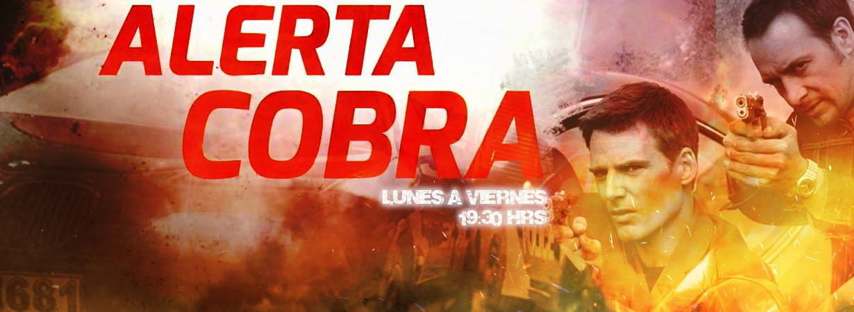 ALERTA-COBRA_OK
