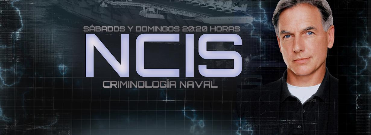 NCIS_WEB_3